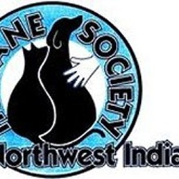 Humane Society of Northwest Indiana